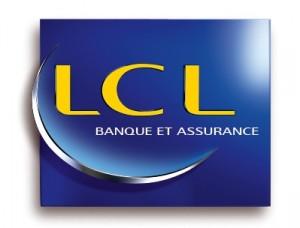 logo-3d-banque-et-assurance