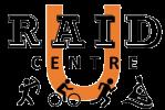 Raid U Centre
